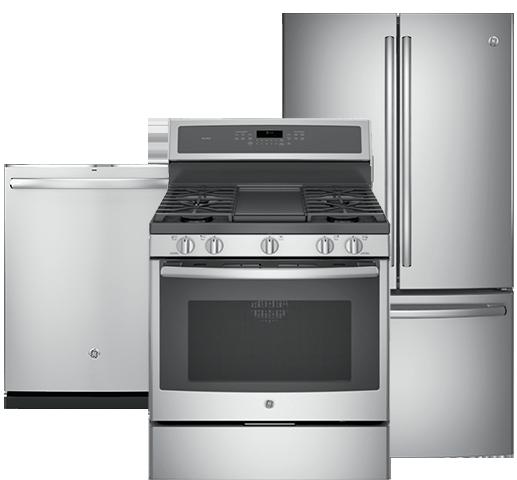 Kitchen Appliances & Appliance Service in Phoenix, AZ ...