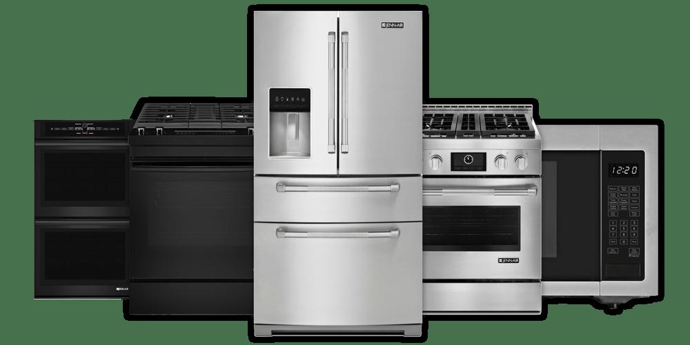 Kitchen Appliances Appliance Service In Escondido Ca B