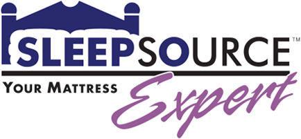 SleepSource