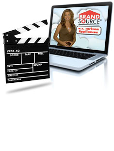 View Our Commercial