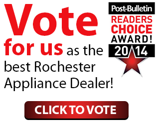 vote-appliance-village-rochester.png