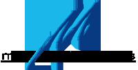 macmotion logo