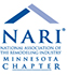 Nari Minnesota Chapter