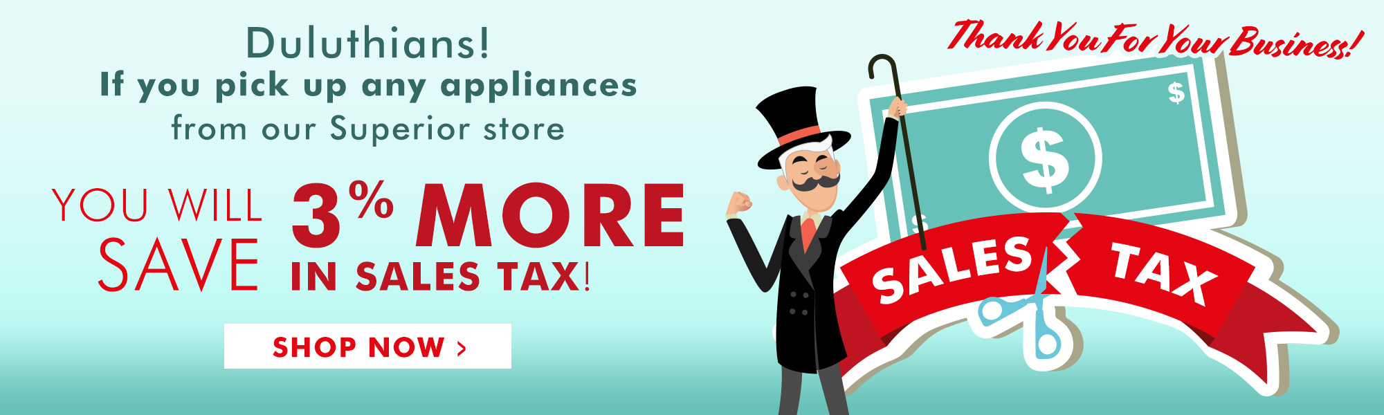 Prime Appliance - Home Appliances – Duluth, MN & Superior, WI ...