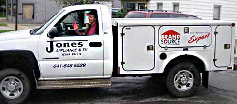 service-campaign-4col.jpg