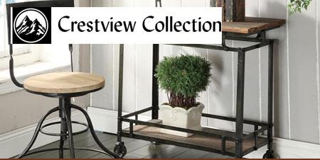 Lafferty Rugs Crestview