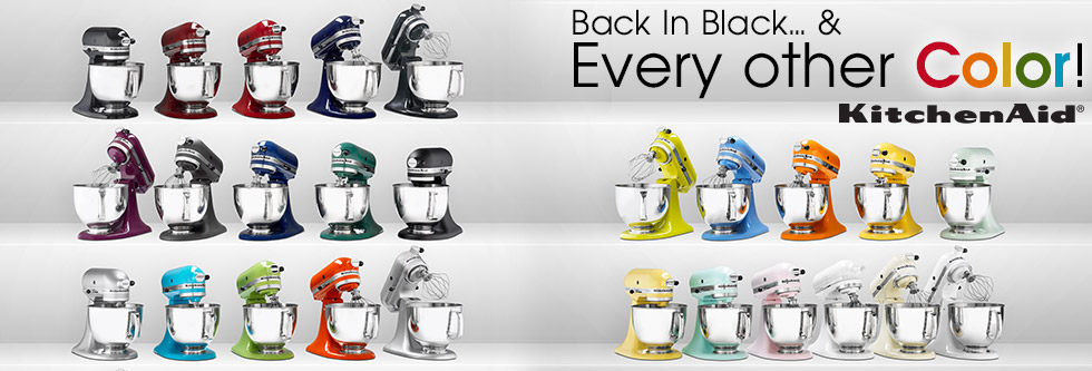 Kitchenaid Countertop Appliances shop countertop kitchen appliances - furniture, appliances, 4k tvs