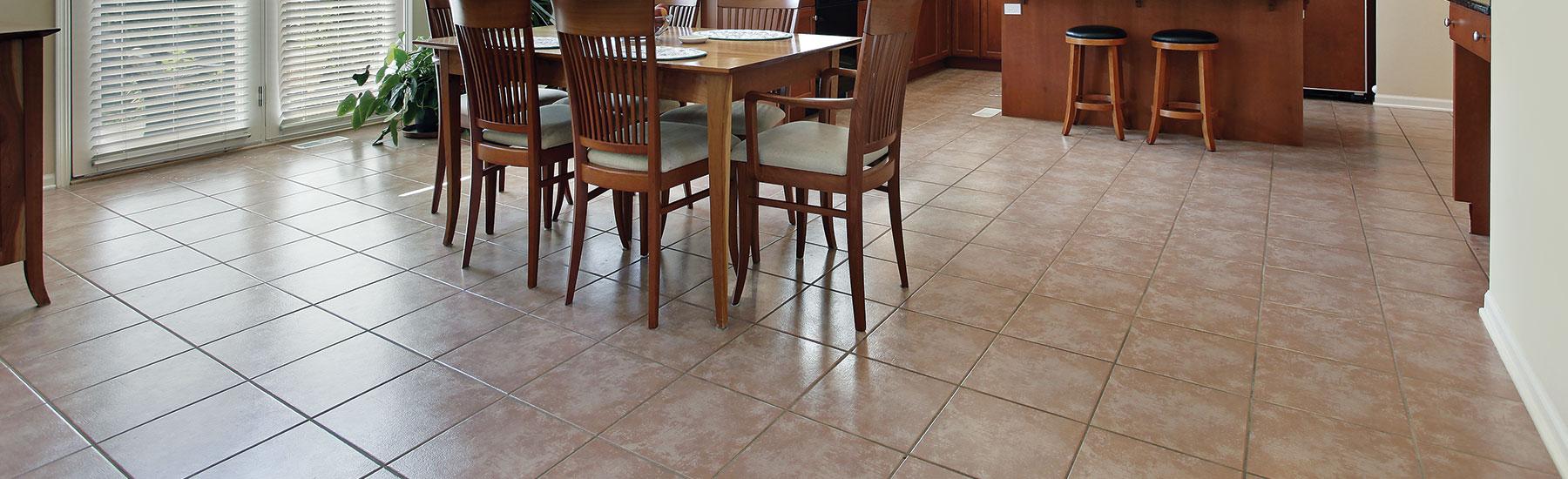 Mireaults Home Furnishing Tile Shop Appliancesmattress
