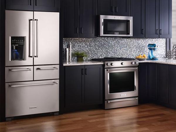 Quality Appliances - Home Appliances Service Repair in ...