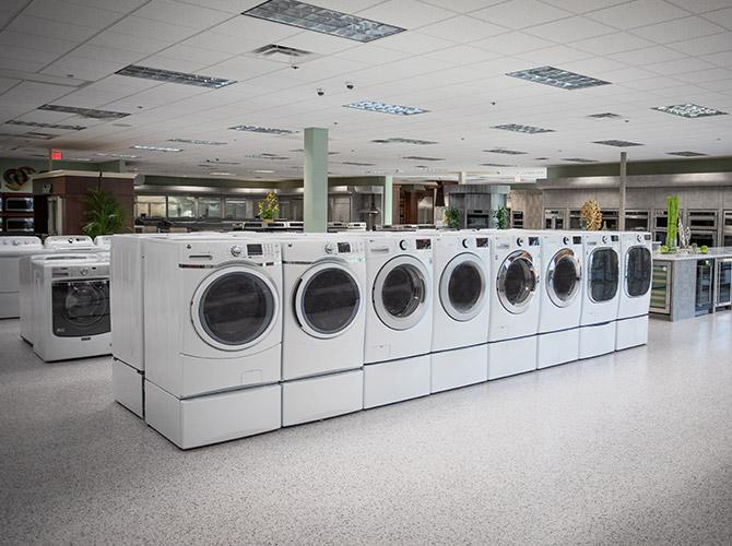 Shop Appliances Amp Electronics In Southwest Florida Bill