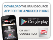 Download the Brandsource Android app