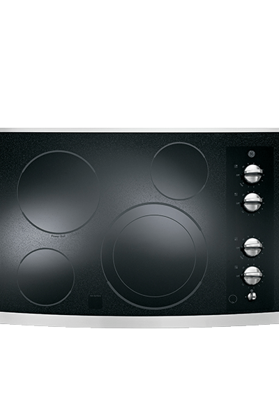 Asien S Appliance Home Appliances Kitchen Appliances In