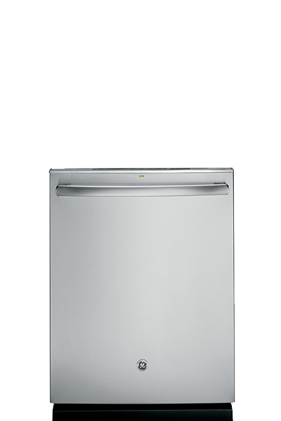 Refrigerators Dishwashers