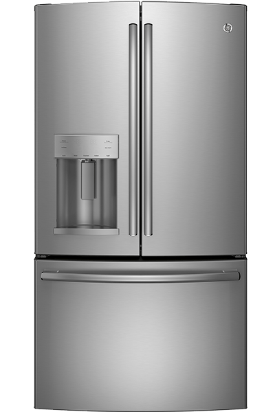 Myers Appliance - Home Appliances, Kitchen Appliances and Mattress ...