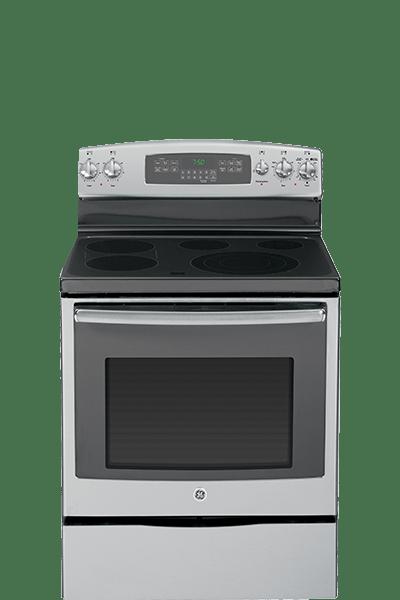 Weir S Appliances In Tacoma Wa