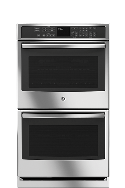 thermador induction cooktop instructions