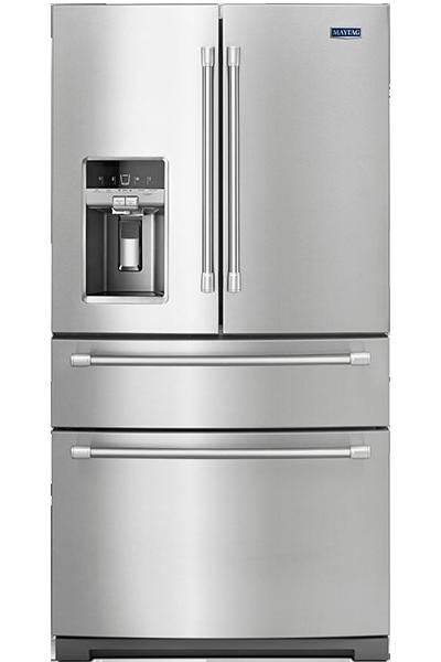 Cherin 39 s appliance home appliances kitchen appliances - Kitchen appliances san francisco ...