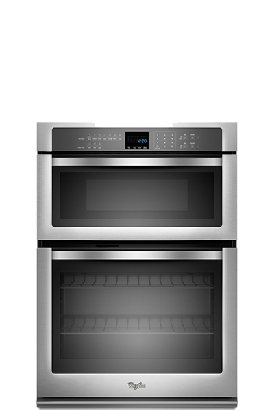 26 inch wall oven stainless steel wall ovens home appliances kitchen appliances in st johns michigan 48879