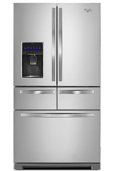 George S Appliance Niagara Falls Ny Appliances
