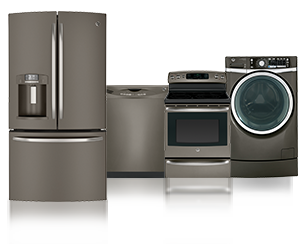 all appliance image