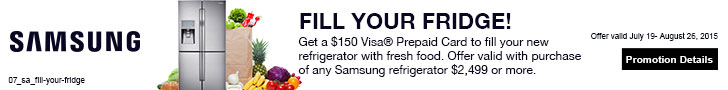 07_sa_fill-your-fridge Promotion