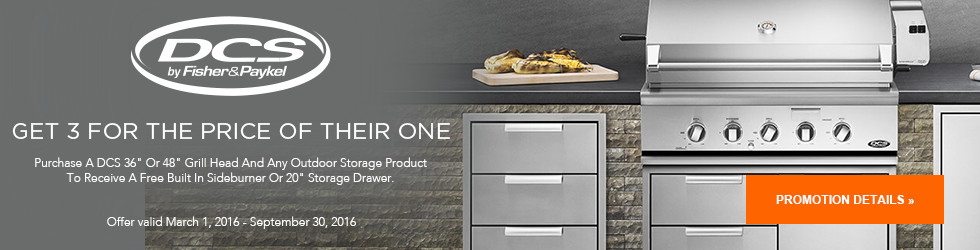Factory Direct Appliance Kitchen Appliances Laundry And