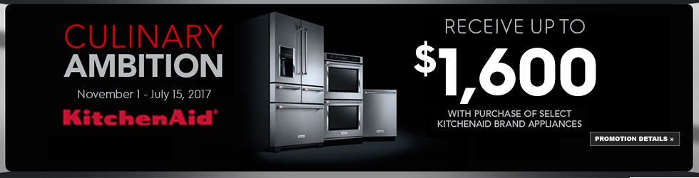 Switching power oven supply microwave