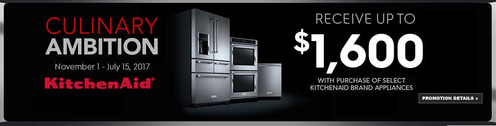 Best price panasonic combination microwave oven