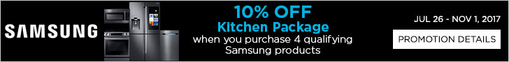 Samsungappliances