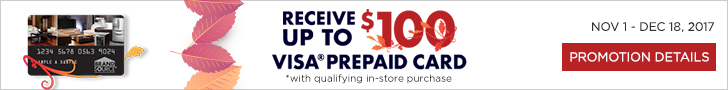 Brandsource PrePaid