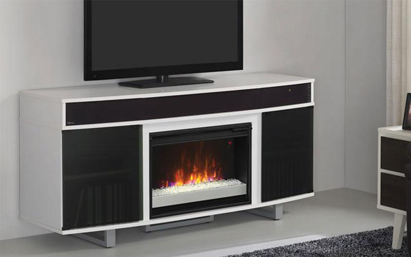 A/V Furniture - Electronics