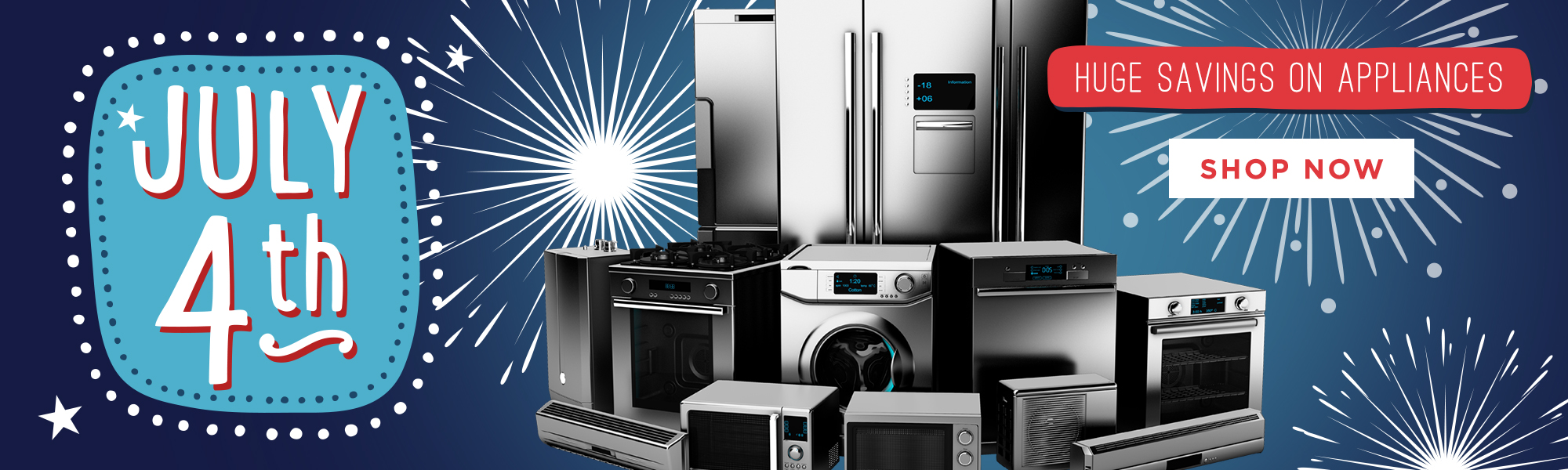 Bade Appliance - Home Appliances, Kitchen Appliances in Bradley IL 60915