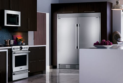 Promotions | Shop Home Appliances, Kitchen Appliances, and