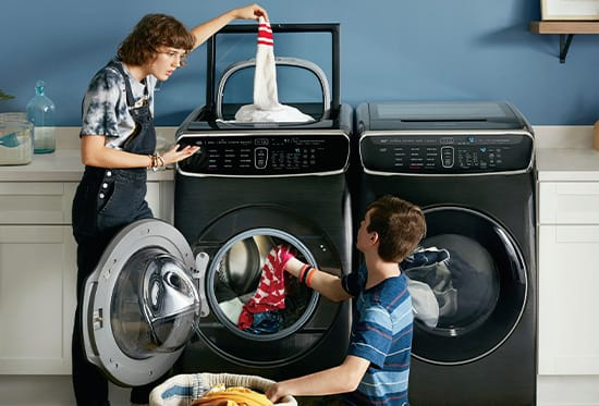 Promotions | Tony's Appliance