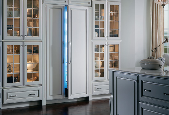 Promotions Luxury stainless steel appliances from Viking, GE