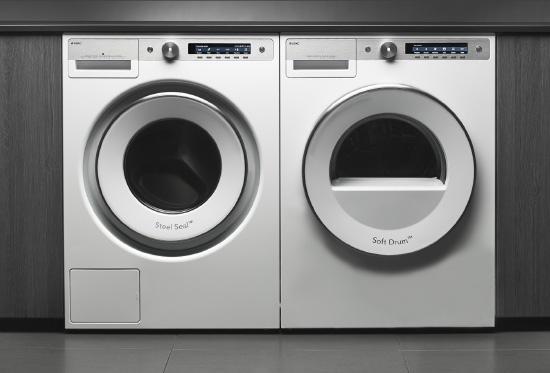 appliance repair lawrence ks