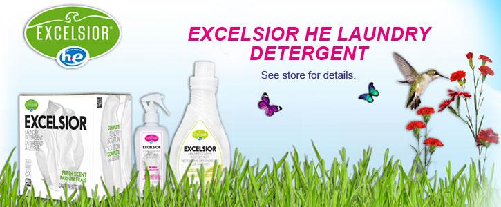 excelsior_detergent_34banner.jpg