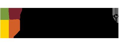 IVC - Moduleo