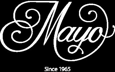 mayo appliances
