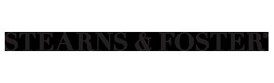 Stearns & Foster mattresses