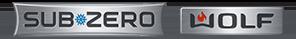 subzero appliances