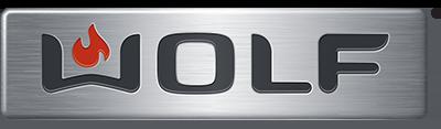 Sub-Zero and Wolf appliances