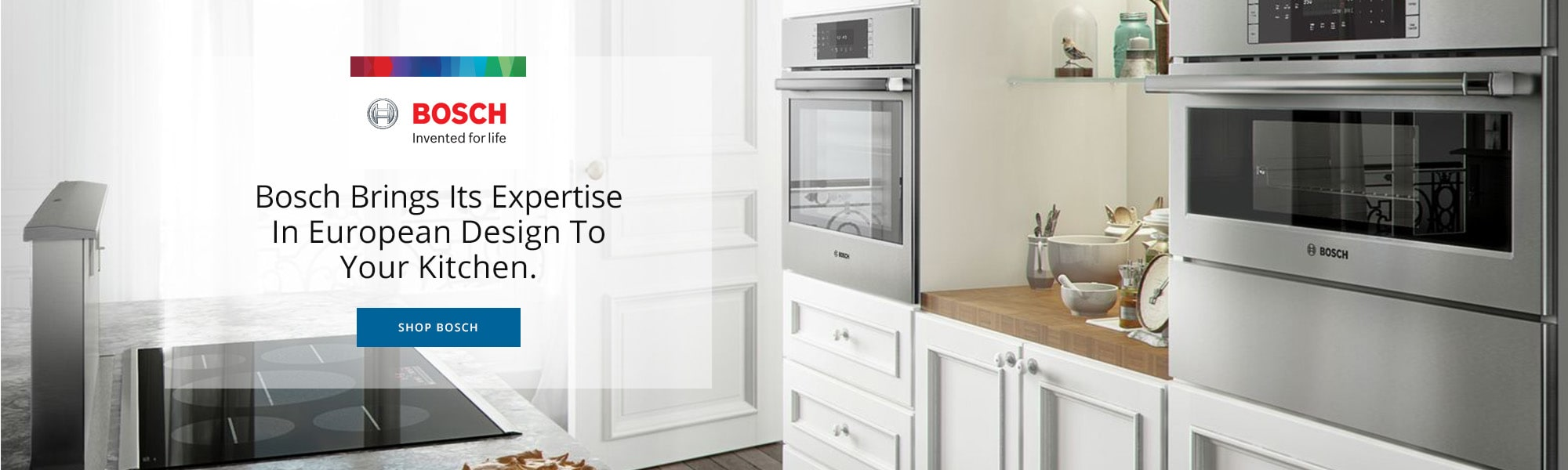 Kitchen Appliance Amp Appliance Repair In Santa Clara
