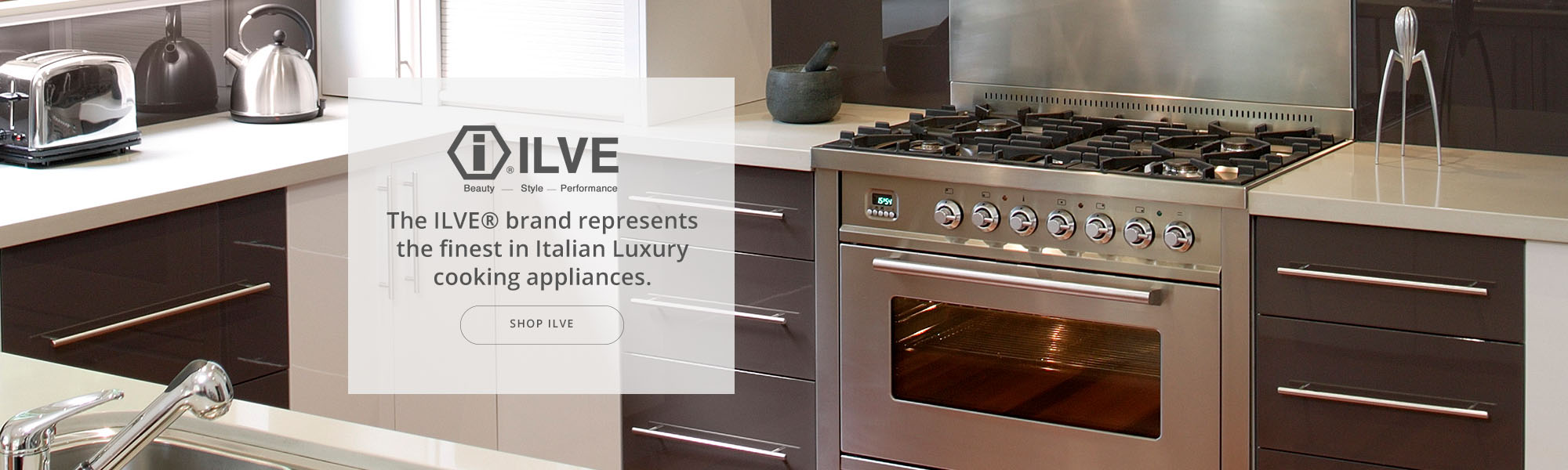 All Cape Appliance Home Appliance Kitchen Appliance In