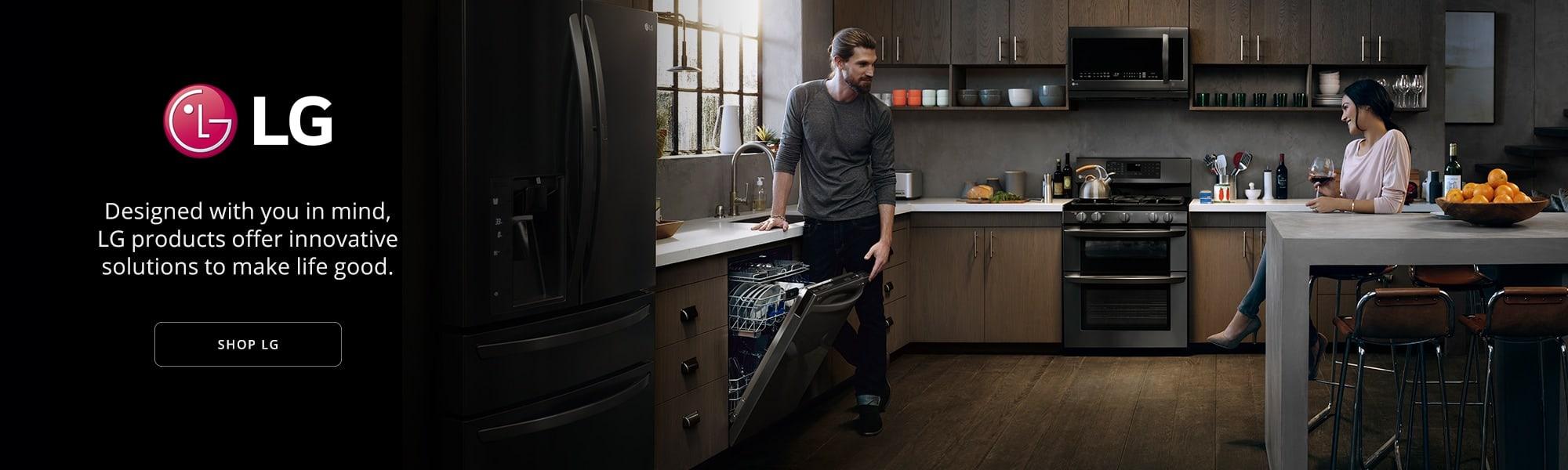Heydlauff S Appliance Home Appliances Kitchen