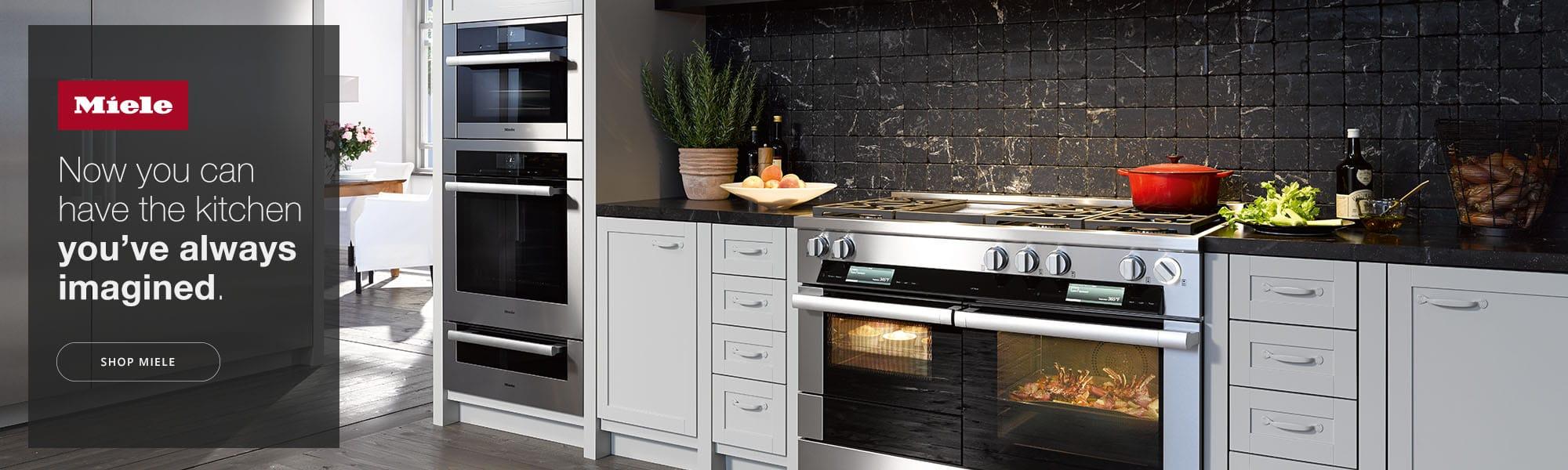Kitchen appliances san francisco cherin s appliance home - Kitchen appliances san francisco ...