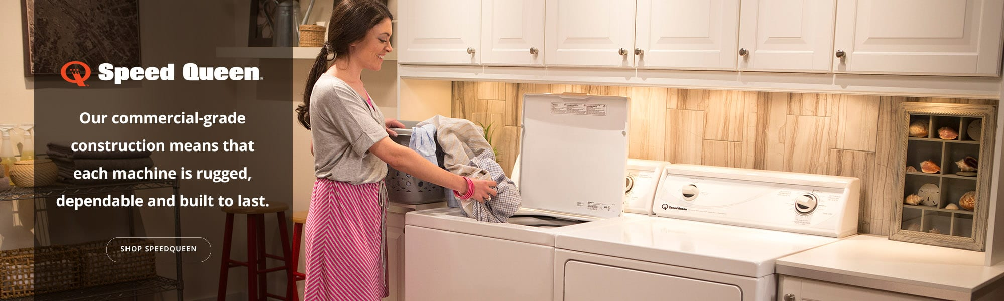 Quality Maytag Appliances And Appliance Service In