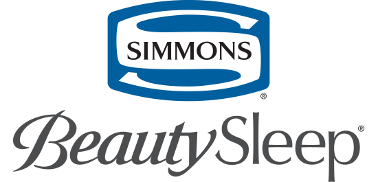 Simmons<sup>&reg;</sup> BeautySleep<sup>&reg;</sup>