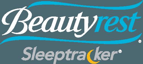 Beautyrest<sup>&reg;</sup> Sleeptracker Logo