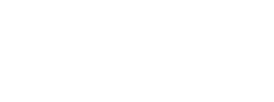 Simmons<sup>&reg;</sup> Beautyrest Platinum<sup>&trade;</sup>